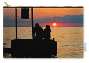 Marry Me Carry-all Pouch by Frozen in Time Fine Art Photography