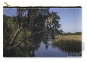 Marsh Creek Carry-all Pouch