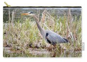 Marsh Hunter Carry-all Pouch