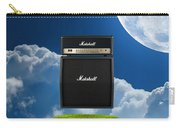Marshall Amp Carry-all Pouch