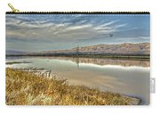 Marshlands 2 Carry-all Pouch