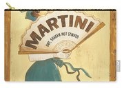 Martini Dry Carry-all Pouch