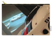 Martini Memories Carry-all Pouch