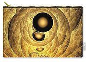 Abstraction 210 - Marucii Carry-all Pouch