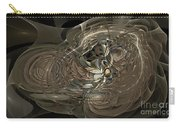 Marucii 248-02-13 Abstraction Carry-all Pouch