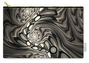 Marucii 257-06-2013 Abstraction Carry-all Pouch