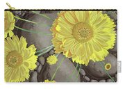 Mary Ann Carry-all Pouch