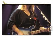 Mary Chapin Carpenter Carry-all Pouch