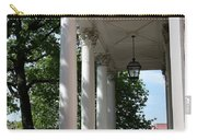 Maryland State House Columns Carry-all Pouch