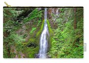Marymere Falls - Full View Carry-all Pouch