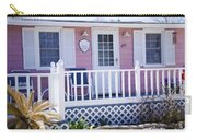 Mary's Kitchen House Carry-all Pouch