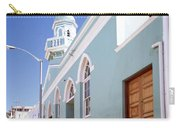 Masjid Boorhaanol Bo Kaap Carry-all Pouch