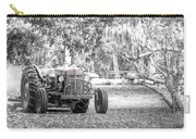 Massey Ferguson Tractor Carry-all Pouch