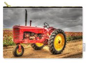 Massey Carry-all Pouch