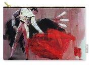 Matador Carry-all Pouch