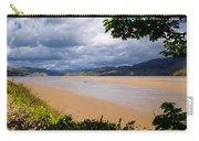 Mawddach Estuary Carry-all Pouch