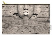 Maya Copan Carry-all Pouch