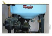Maytag Washing Machine Carry-all Pouch