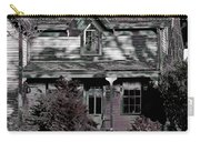 Mcalmond House Carry-all Pouch