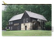 Meadow Run Mill Carry-all Pouch