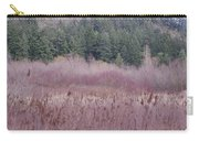 Meadow View Carry-all Pouch