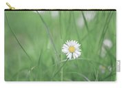 Meadows Of Heaven Carry-all Pouch