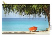 Meads Memories Carry-all Pouch