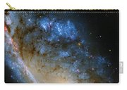 Meathook Galaxy Carry-all Pouch