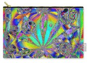 Medicinal One Carry-all Pouch