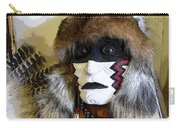 Medicine Man Carry-all Pouch