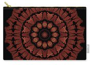 Medicine Wheel Dragonspur K12-5 Carry-all Pouch