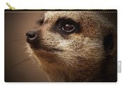 Meerkat 6 Carry-all Pouch
