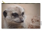 Meerkat 7 Carry-all Pouch