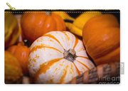 Melons Carry-all Pouch by Nelson Watkins