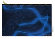 Membrane 2 Carry-all Pouch