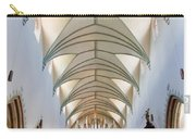 Memmingen Pipe Organ Carry-all Pouch