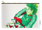 Memo Ochoa Drawing Carry-all Pouch