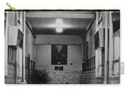 Memorial Hall Pphs Carry-all Pouch