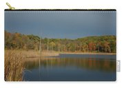 Mendon Ponds Carry-all Pouch