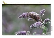 Mentha Carry-all Pouch