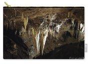 Meramec Caverns - 2 Carry-all Pouch
