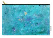 Mermaid Slumber Carry-all Pouch