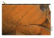 Mesa Verde Cliff Dwellings Carry-all Pouch
