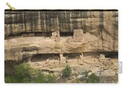 Mesa Verde National Park - 7906 Carry-all Pouch