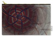 Mesmer By Jammer Carry-all Pouch