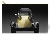 Messerschmitt 1957 Carry-all Pouch