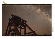 Meteor At Bodie Carry-all Pouch