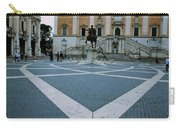 Michael Angelo's Campidoglio Carry-all Pouch