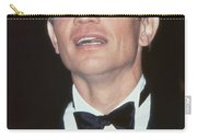 Michael York Carry-all Pouch