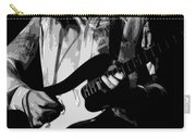 Mick Art 3 Carry-all Pouch